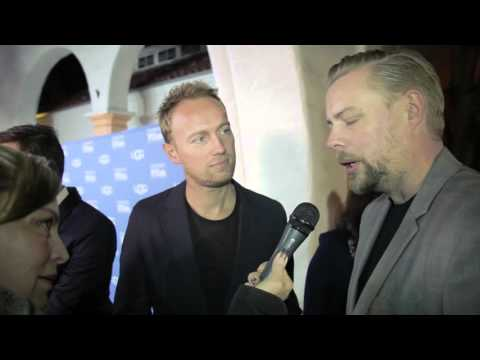 "SBIFF 2016: Interview with ""Silent Heart"" Producer Jesper Morthorst and Writer Christian Torpe"