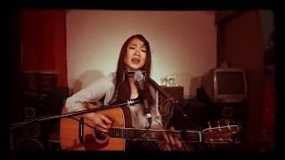 井上陽水さんの『いつのまにか少女は』を歌ってみました。
