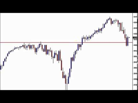Forex binary options system u7 download zac efron bet on it high school musical 2