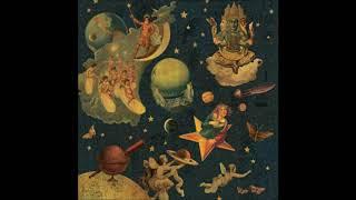 "The Smashing Pumpkins ""Galapogos"" Live 2008"