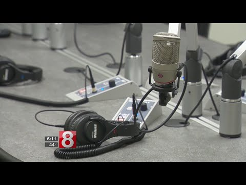 Connecticut Public Radio, Gateway Community College partner to offer opportunities for students