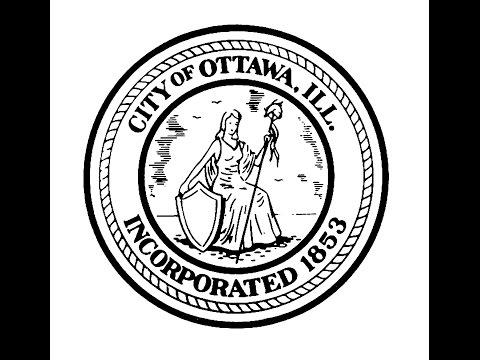September 20, 2016  City Council Meeting