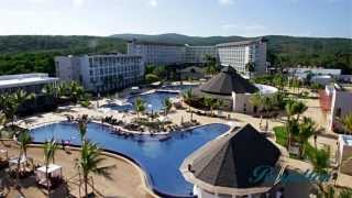 Royalton White Sands Montego Bay | RoyaltonResorts...