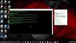 Windows 10 NAT Teredo Quick Fix