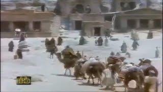 Фильм Древний континент  приключения фантастика