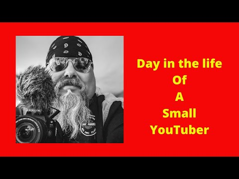 day-in-the-life-of-a-small-youtuber