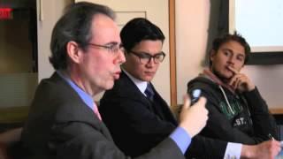 The Future of Venezuela: Oil and Politics