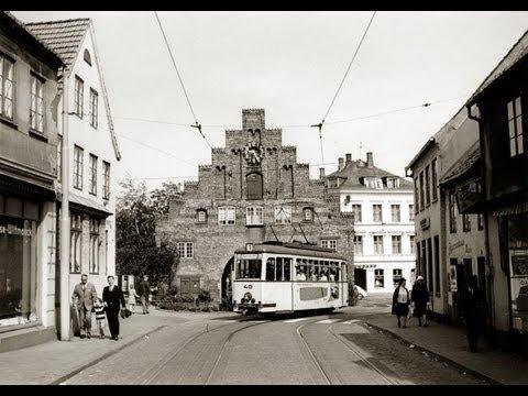 Kings Flensburg