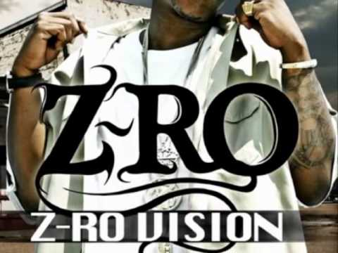 Z-Ro-Pain (Slowed)
