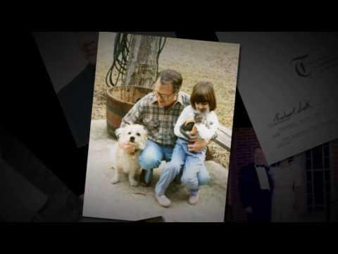 Harold R  Chappell Sr  | Funeral Service Video Tribute | Elizabeth City NC