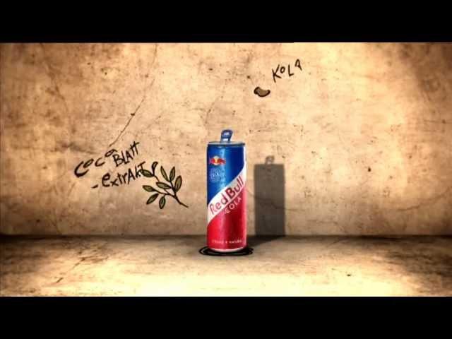 Red Bull Cola Kühlschrank : Ist red bull cola wirklich natürlich ein faktencheck