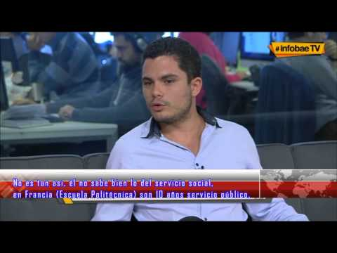 """Eduardo Rodríguez Ginard, alias """"Yusnaby Pérez"""""""