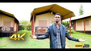 SULDAAN SEERAAR | SAMIRAY QOF KU JACAYL | (OFFICAIL VIDEO) 2019 By AFLAANTA STUDIO