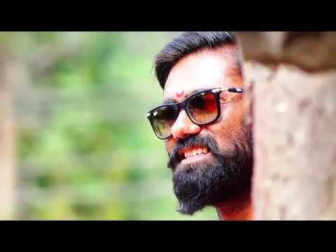 Shivaji Maharaj Aarti I छत्रपति शिवाजी महाराज आरती I Pramod Wagh Cinematography I