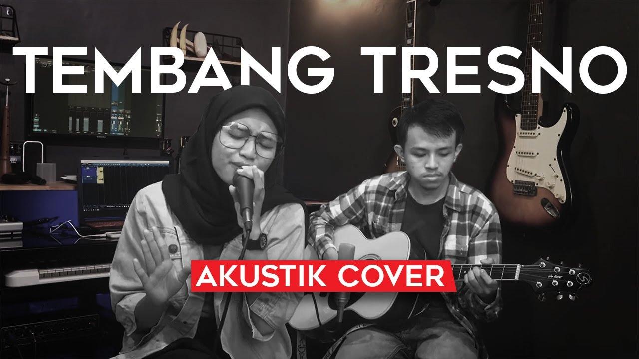 Tembang Tresno Akustik Cover By The Ormaz