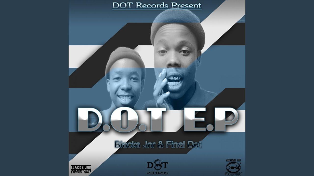Download Dot Records-Okhathazile