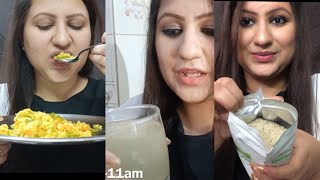 Green Coffee Diet for Weight Loss   I lost 2 pounds in a day