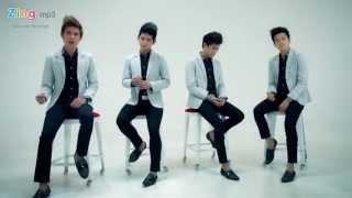 [MV-FullHD] Vẫn Đợi Em Về - V.Music