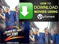 how to download jawani phir nahi ani 2 full movie in hd