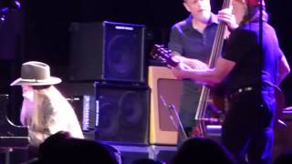 Willie Nelson and Family - Full Show, Live at The Innsbrook Pavilion in Richmond Va. on 9/23/15