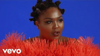 Download Lizzo - Humanize Mp3 and Videos