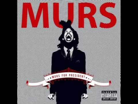Murs - I'm Innocent