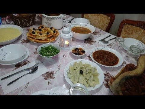 طاولتي-الرمضانية-5-(يتبع-الطاولة-6)-ma-table-de-ramadan-6