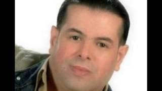 علي العيساوي | Ali El Esawi -  اتمنى اسمع الو