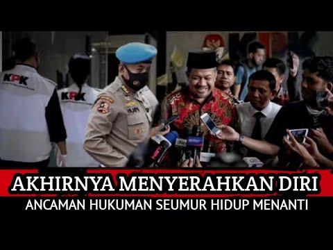 Download TAK ADA TAWAR MENAWAR, KPK LANGSUNG AMBIL TINDAKAN INI ~ BERITA TERBARU