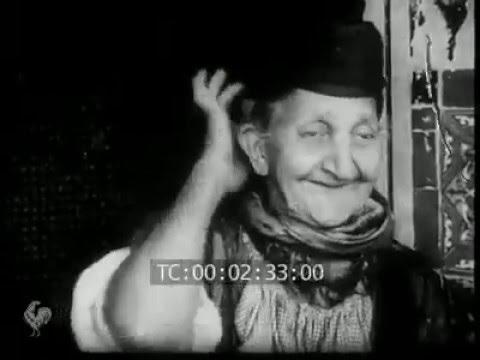 méknés 1927