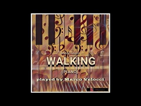 Music: Marco Velocci