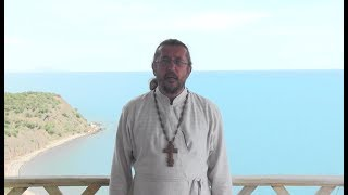 видео Как молиться за пьющего мужа, сына, близкого человека