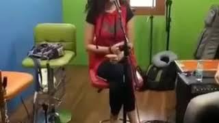 Chahun Main Ya Na live Palak Muchhal - Aashiqui 2