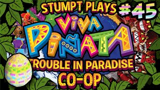 Viva Pinata: Trouble in Paradise - #45 - An Egg-cellent Find!