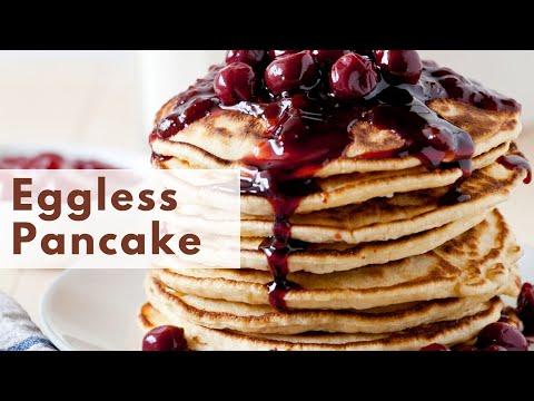 eggless-pancakes-recipe-i-pancakes-without-eggs