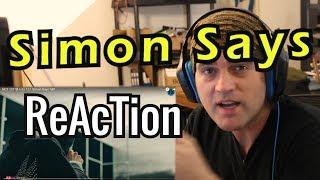Baixar NCT 127 - Simon Says Reactyion // Ellis Reacts #44 // 엔시티 127