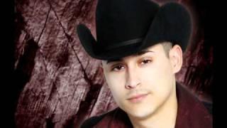 Respondele a este corazon - Juan Ramirez 2011