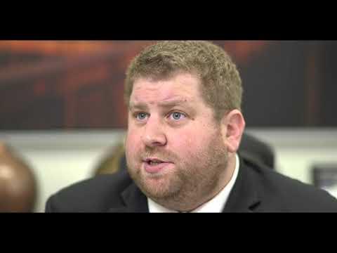 Mark Sweet - Sweet Lawyers, LLP