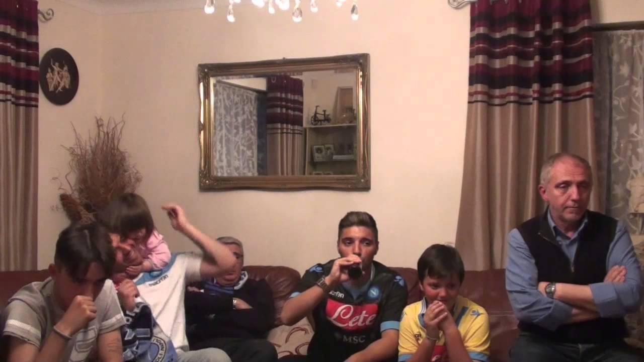 how to watch coppa italia