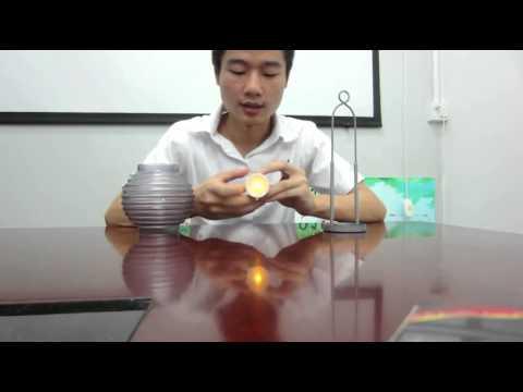 lantern candle holders wholesale