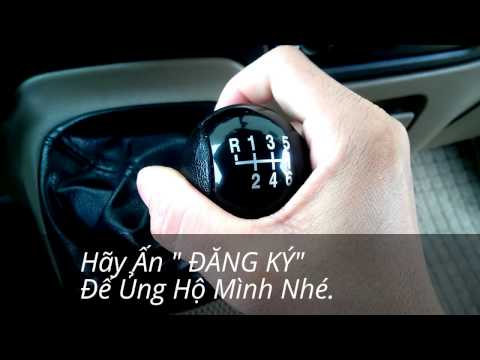 hc l i xe s s n S ngui How to change manual gears easily Learn car driving for beginners