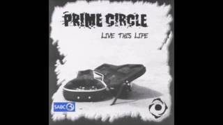 Watch Prime Circle Miss You video