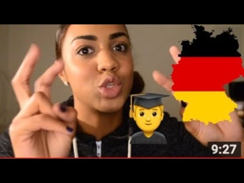 What It's Really Like Studying in Munich