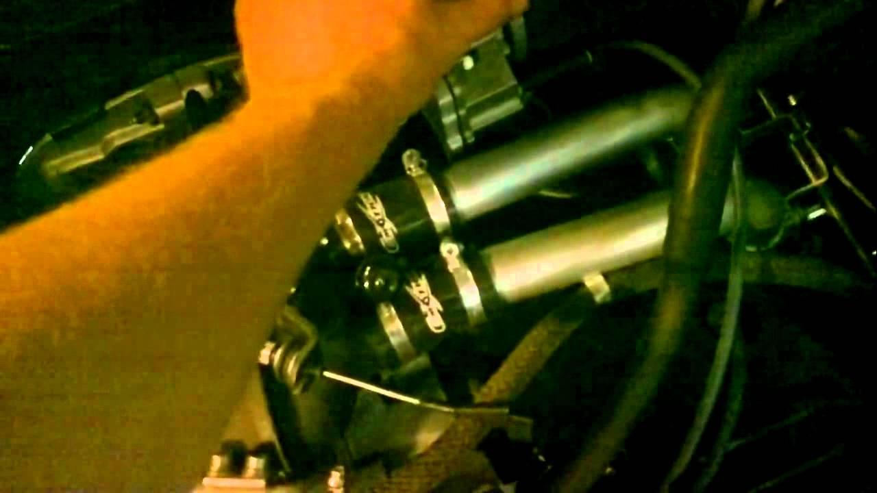 Оппозитный двигатель транспортер т3 конвейер онлайн пдф