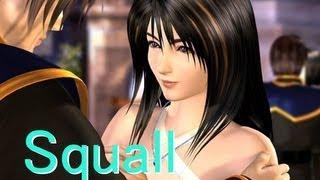 Squall(歌詞付)/松本英子_カラオケ_Cover K K_Karaoke