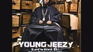 Watch Young Jeezy Trap Or Die video