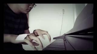 Thánh ca - Tán Tụng Hồng Ân - Live cover by Minh Tuan