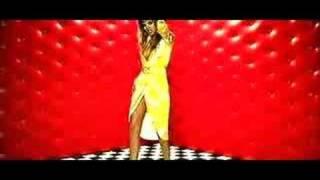 Cristina feat.Grasu xxl-Totul Pe O Carte