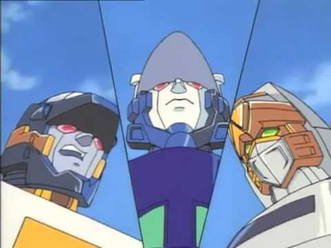 Tf Robots In Disguise The Bullet Train Team Transforms