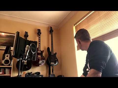 Darius Rucker / Chris Stapleton comeback song (cover)